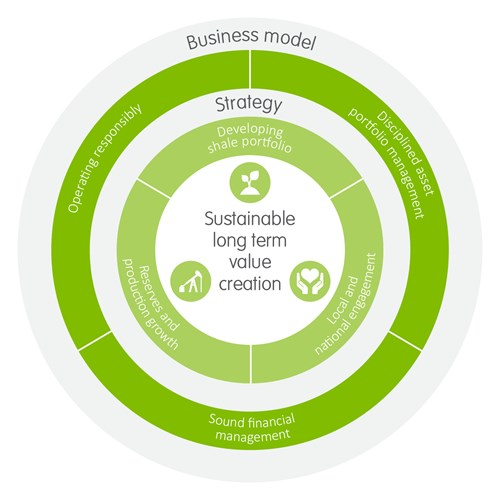 Business Model And Strategy ID 539818  (1)